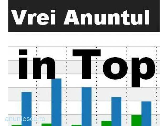 Top Anunt