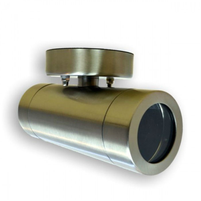 lampi-led-4793-700x700