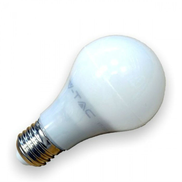 becuri-led-4173-700x700