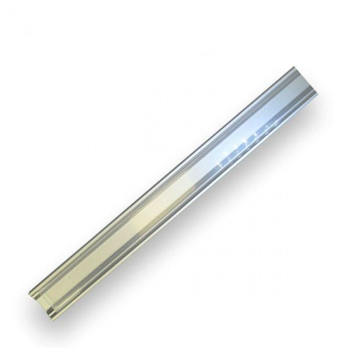 benzi-led-9986-700x700