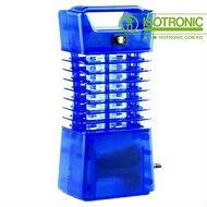 aparat-UV-anti-tantari-300x300