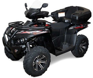 Access-Motor-Access-Max-700i-Long-4x4-1432_575
