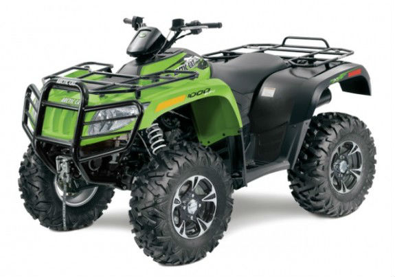 Arctic-Cat-Arctic-Cat-1000i-XT_575