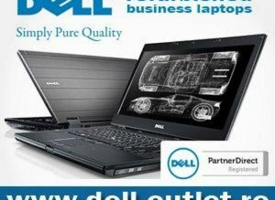 50763dell-outlet-1
