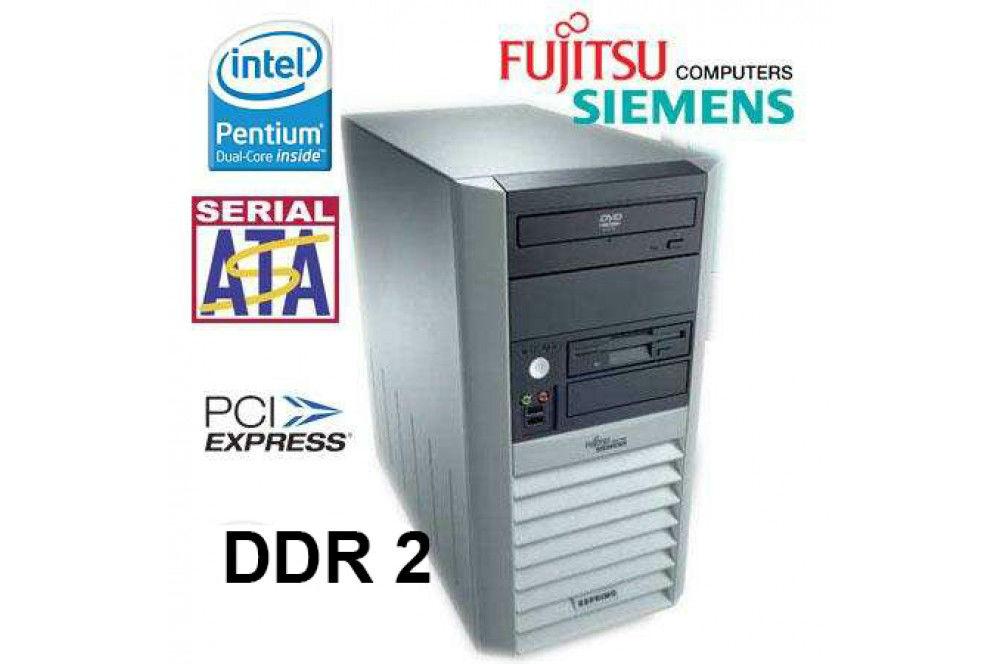 fujitsu-intel-dualcore-28-ghz-2gb-ddr2-ram-hdd-80-gb-dvd-1000x664