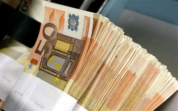 euro-notes_2557385b