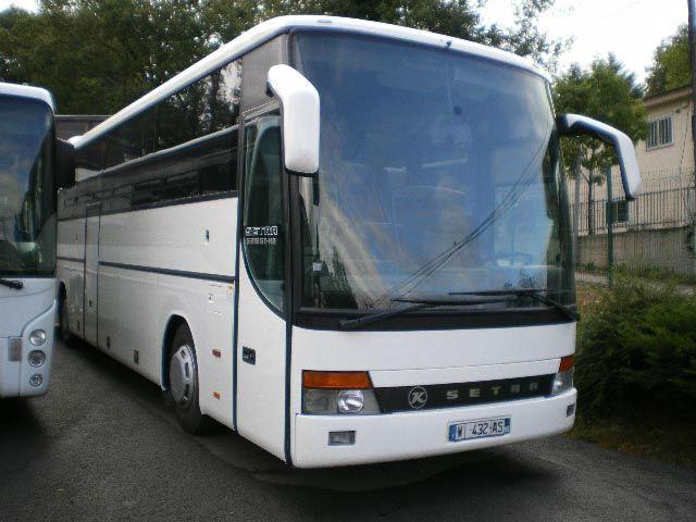 autobuz-autocar-SETRA-315-GTHD-GT-HD-embrayage-et-volant-moteur-neuf---1_big--12090716454605354200