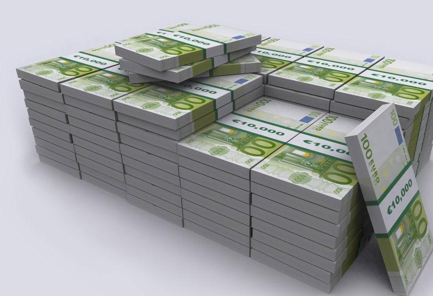 euro_1_million