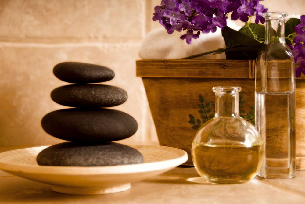 FUENTE_Hot_Stone_Massage_314