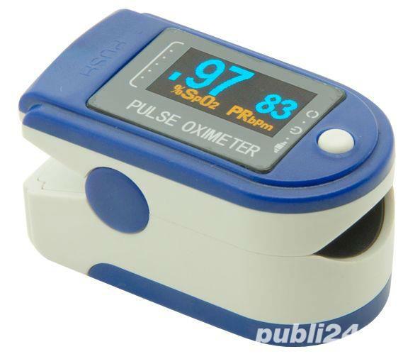 pulsoximetru-diverse
