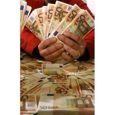71585_oferta-de-mprumut-ntre-special-n-romnia
