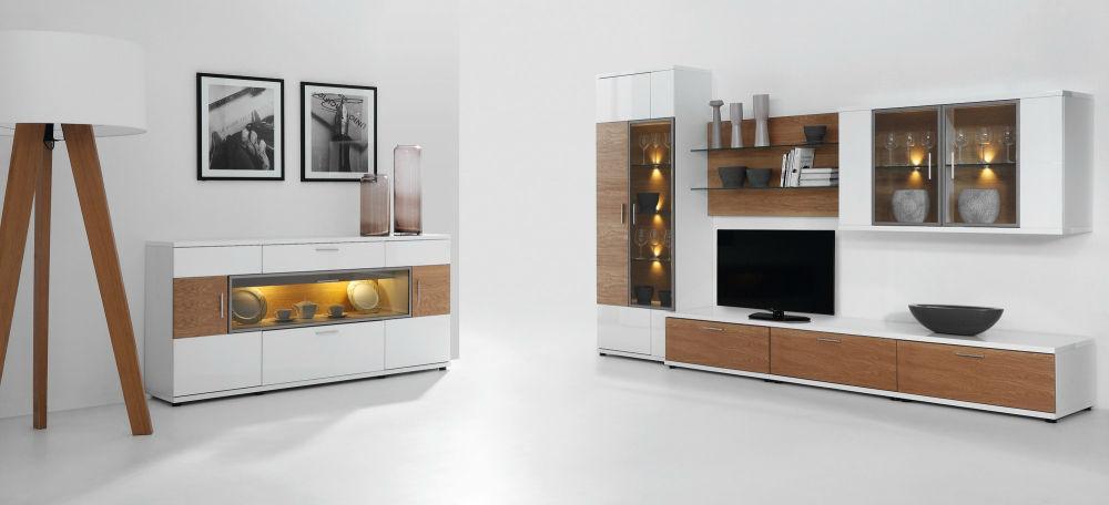 Sufragerie moderna - Corano.