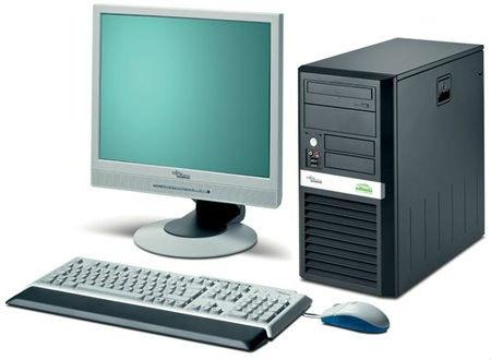 PC-450x330_32.3KB
