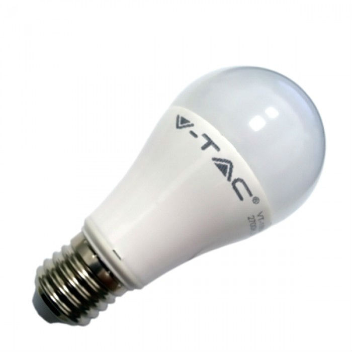 bec-led-12w-e27-alb-cald-termoplastic-4-700x700