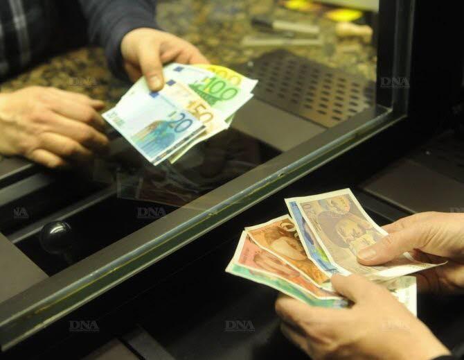 a-strasbourg-la-banque-de-france-ouvrira-jusqu-a-trois-guichets-pour-changer-les-derniers-francs-photo-dna-jean-christophe-dorn-1418793048