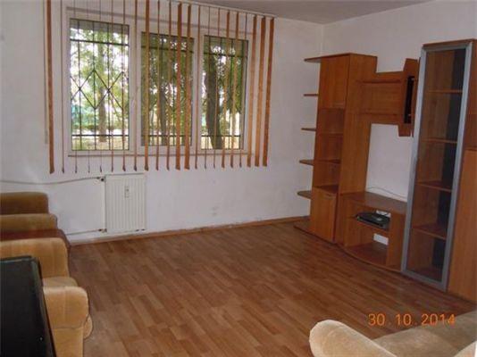 Vand apartament 3 camere Constanta
