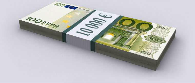 02_liasse_100_euros