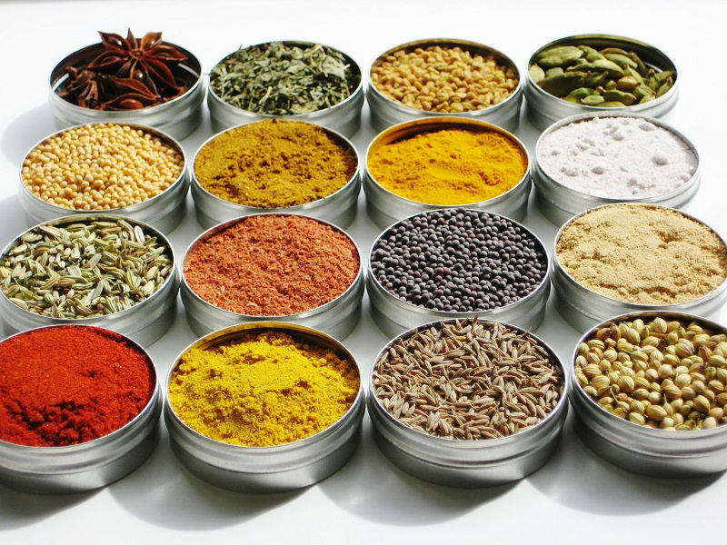 herbs-spices (1)