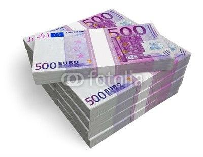 offre-fiable-de-pr-t-d-argent-entre-particulier--4fb1b44cd2c51e2d2bd9