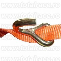 chingi ancorare auto platforma cu prindere in 3 puncte 35 mm5