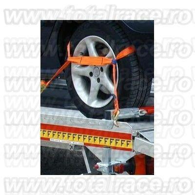 chingi ancorare auto platforma cu prindere laterala