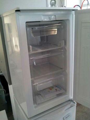86781524_5_644x461_nou-magazin-de-electrocasnice-frigidere-congelatoare-noi-si-sh-arges