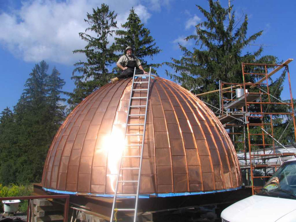 18_pre_fabricated_dome