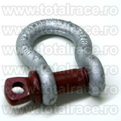 chei tachelaj omega g209 shackles crosby chei tachelaj cu bolt filetat1