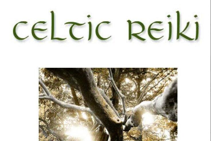 1-celtic