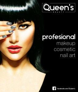 queens-beauty-cluj