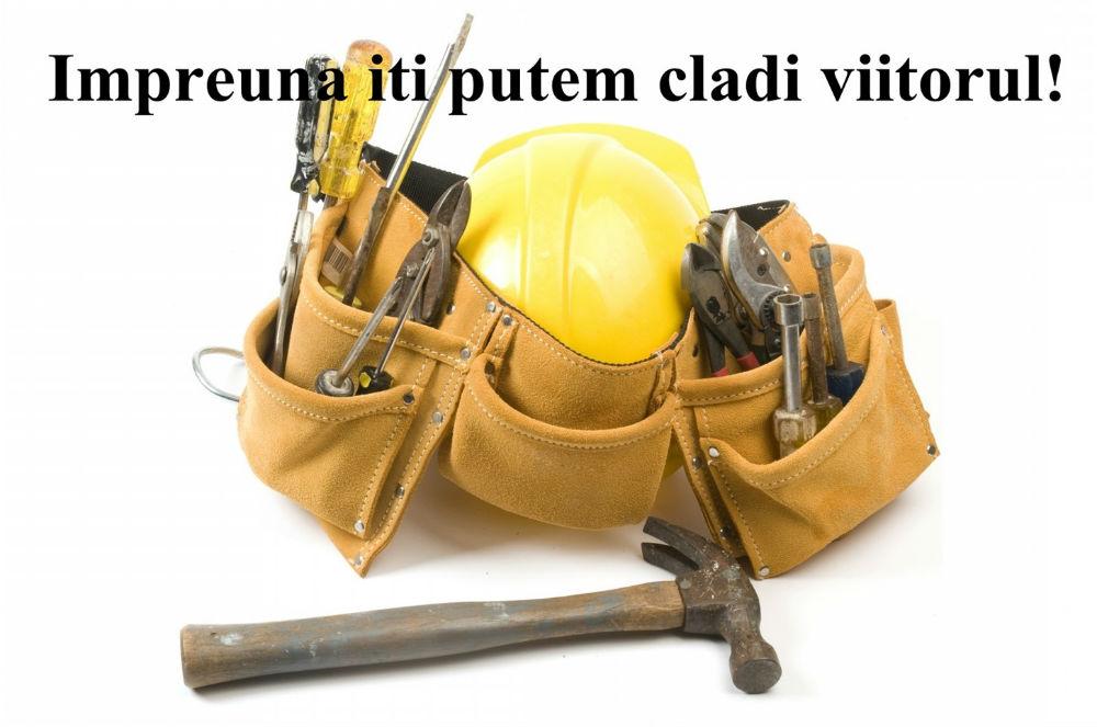 Construction-Tools-3-elsoa