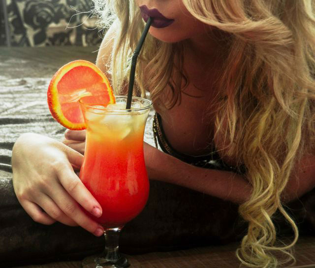 cocktail-massage-4