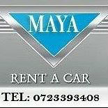 logo-maya-rent-a-car