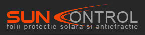 sun-control-logo