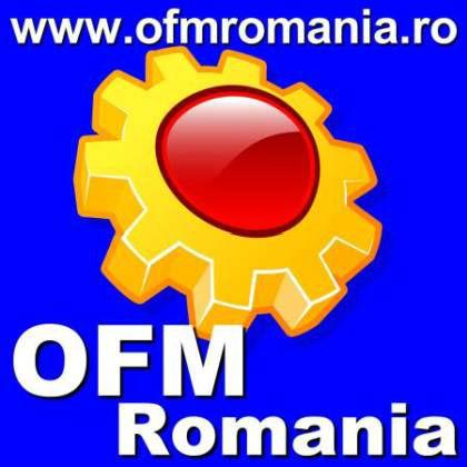 logo-ofm-420