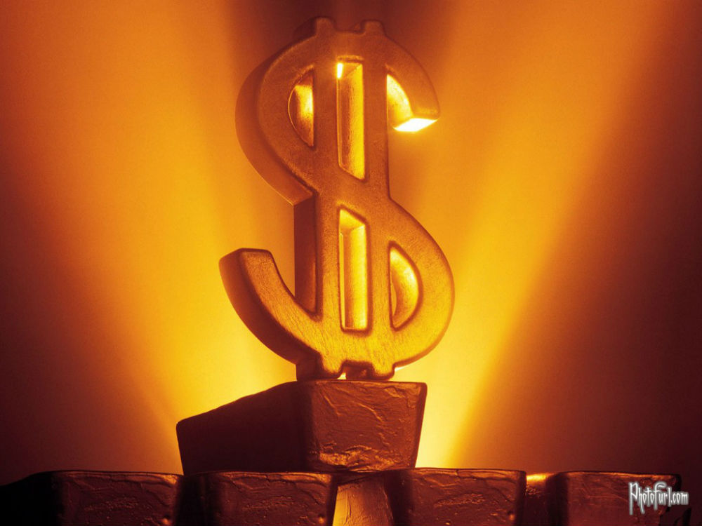 gold_lightning_dollar_sign-1024x768