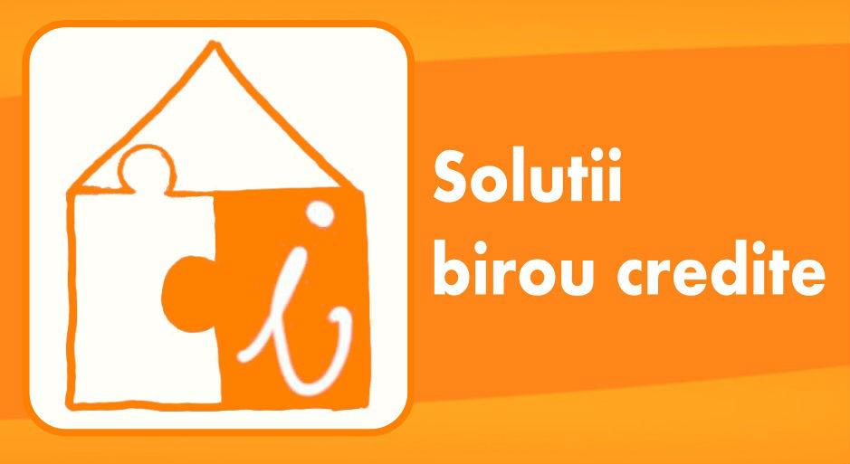 1-solutii-birou-credite