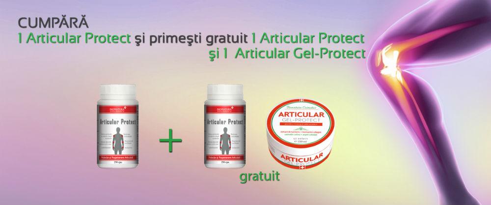 1-promotie_articular_gel