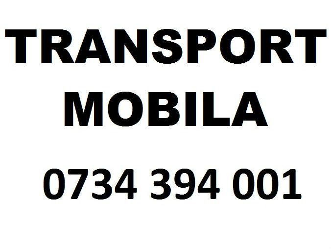 1-transpoort-mobila