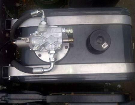 kit 7 (450x350)