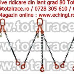 1-4 brate dispozitiv carlig autoblocare 103 trg date contact