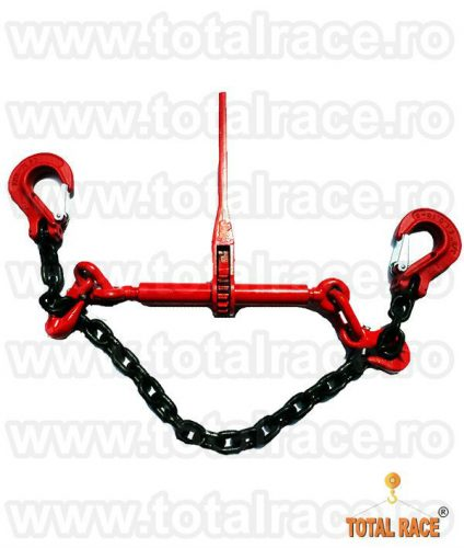 dispozitiv lant ancorare trg02_001
