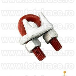 brida-cablu-forjata-2001 trg_001