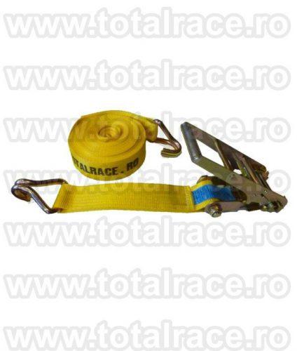chingi ancorare marfa agabaritice 75 mm total race 05_001