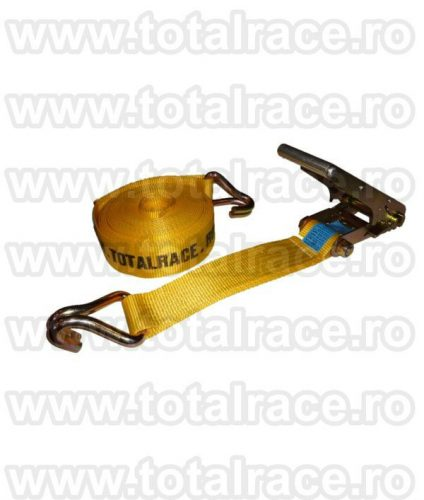 chingi ancorare marfa agabaritice 75 mm total race 03_001