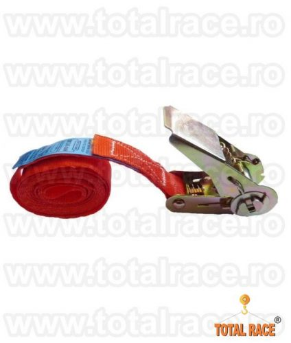 chingi ancorare marfa circulare total race romania6
