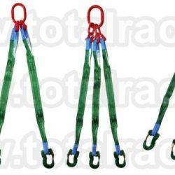 dispozitive chingi ridicare 1-4 brate chingi 2 tone carlige speciale chingi  totalrace