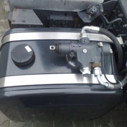 kit 2 (450x350)