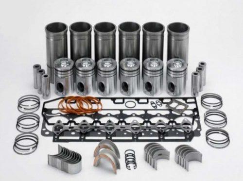 set motor 1
