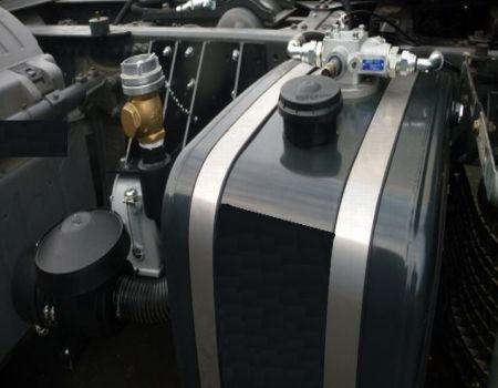 kit 3 (450x350)
